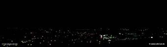 lohr-webcam-17-02-2016-05:00