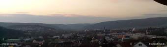 lohr-webcam-17-02-2016-08:00