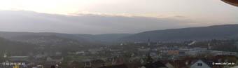 lohr-webcam-17-02-2016-08:40