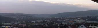 lohr-webcam-17-02-2016-09:00