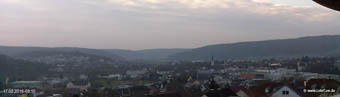 lohr-webcam-17-02-2016-09:10