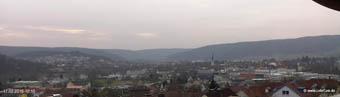 lohr-webcam-17-02-2016-10:10