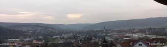 lohr-webcam-17-02-2016-10:20