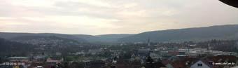 lohr-webcam-17-02-2016-10:30