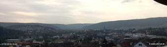 lohr-webcam-17-02-2016-10:40