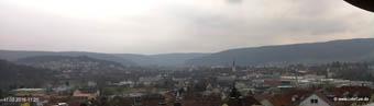 lohr-webcam-17-02-2016-11:20