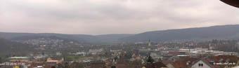 lohr-webcam-17-02-2016-11:30