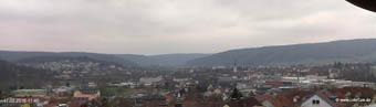 lohr-webcam-17-02-2016-11:40