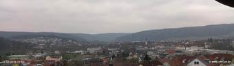 lohr-webcam-17-02-2016-11:50