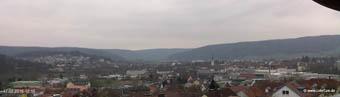 lohr-webcam-17-02-2016-12:11