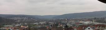 lohr-webcam-17-02-2016-12:20