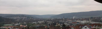 lohr-webcam-17-02-2016-12:30