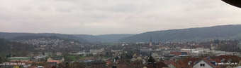lohr-webcam-17-02-2016-12:40