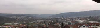 lohr-webcam-17-02-2016-12:50