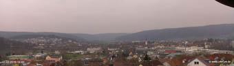 lohr-webcam-17-02-2016-14:40