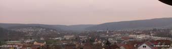 lohr-webcam-17-02-2016-15:40