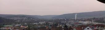 lohr-webcam-17-02-2016-16:00