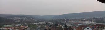 lohr-webcam-17-02-2016-16:40
