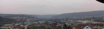 lohr-webcam-17-02-2016-17:00