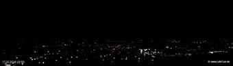 lohr-webcam-17-02-2016-22:50