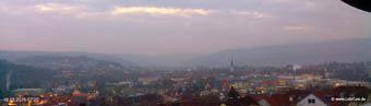 lohr-webcam-18-02-2016-07:20