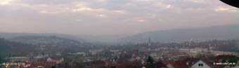 lohr-webcam-18-02-2016-07:30