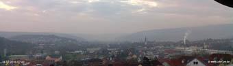 lohr-webcam-18-02-2016-07:40