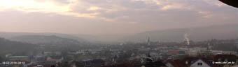 lohr-webcam-18-02-2016-08:10