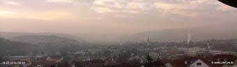 lohr-webcam-18-02-2016-08:20