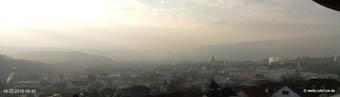 lohr-webcam-18-02-2016-08:40