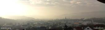 lohr-webcam-18-02-2016-08:50