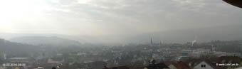 lohr-webcam-18-02-2016-09:30