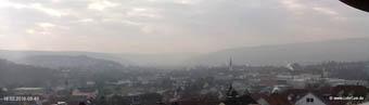 lohr-webcam-18-02-2016-09:40