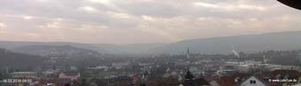 lohr-webcam-18-02-2016-09:50