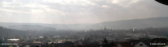 lohr-webcam-18-02-2016-10:50