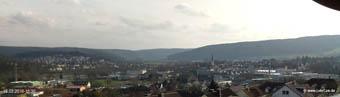lohr-webcam-18-02-2016-15:30