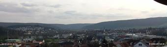 lohr-webcam-18-02-2016-15:50