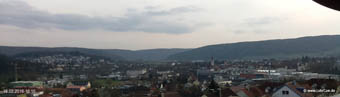 lohr-webcam-18-02-2016-16:10
