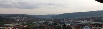 lohr-webcam-18-02-2016-16:20