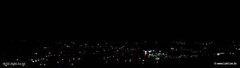 lohr-webcam-19-02-2016-04:40