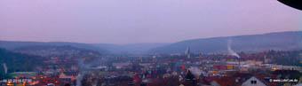 lohr-webcam-19-02-2016-07:30