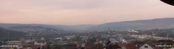 lohr-webcam-19-02-2016-08:20