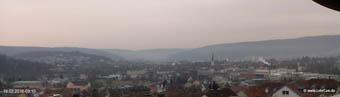 lohr-webcam-19-02-2016-09:10
