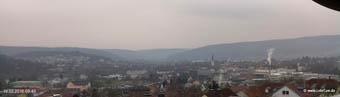 lohr-webcam-19-02-2016-09:40