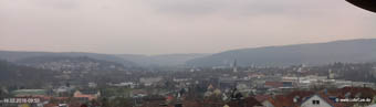 lohr-webcam-19-02-2016-09:50