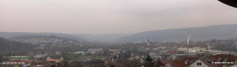 lohr-webcam-19-02-2016-12:00