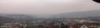 lohr-webcam-19-02-2016-12:40