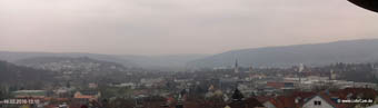lohr-webcam-19-02-2016-13:10