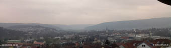 lohr-webcam-19-02-2016-13:30