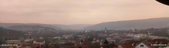 lohr-webcam-19-02-2016-13:50